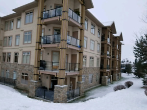 Playa Del Sol Kelowna Rental Mar 1 to Jun 30