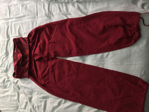 Lulu lemon pants - size 6 brand new Kitchener / Waterloo Kitchener Area image 1