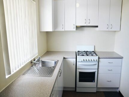 cheap rent !  BREAKING LEASE!!26/308 Stirling street, perth 6000, Perth CBD Perth City Preview