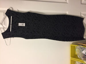 Brand new with tags bodycon dress
