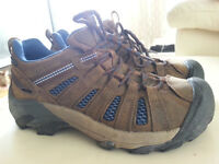 Chaussures de randonnee Keen / Keen hiking shoes