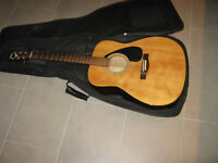 Guitare Accoustique Yamaha F-310