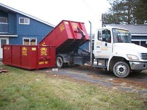 Campbellford Bin Rentals by Load-N-Lift Disposal Belleville Belleville Area image 2