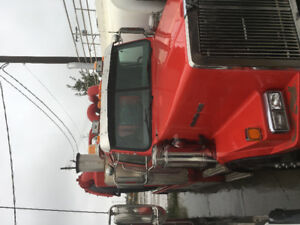 Hydrovac for Sale