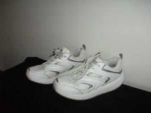 Chaussures de sport pour femmes Avia Prix réduit