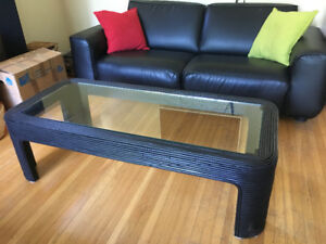 MOVING SALE Furniture in perfect condition