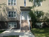 2 BEDROOM APARTMENT *6 Month Lease*