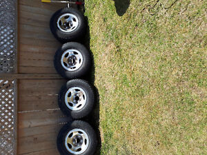 245 75 r16 tires for sale