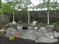 Cedar Ridge Landscaping Inc 10% OFF if you book before August 30