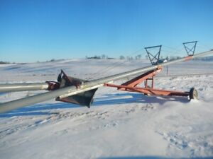 Swing Augers | Kijiji in Ontario  - Buy, Sell & Save with