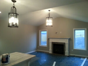 FOR ALL YOUR DRYWALL NEEDS !!! London Ontario image 1