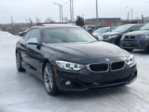2014 BMW 4-Series 428i xDrive NAV|CAM WE APPROVE EVERYONE