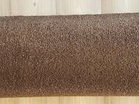 Hessian Backed Carpet For Sale 3.65 x 4 m