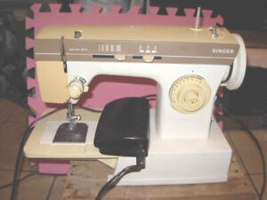 Sewing Machine | Kijiji in Ontario  - Buy, Sell & Save with