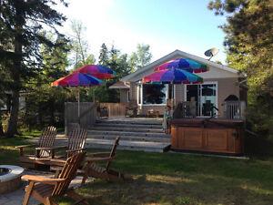 Sunnyside Beach Home for rent