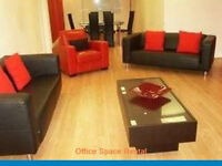Co-Working * Vinters Park - ME14 * Shared Offices WorkSpace - Maidstone