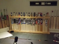 Cricket bats Sale starting from $ 125