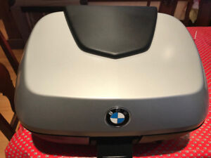 BMW TOP Case 49L (R-Series)