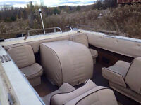 Boat...NEED GONE BEFORE WINTER ASAP!!