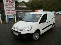 2 OWNERS+7 SERVICES+NEW MOT