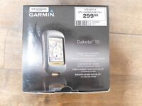 GARMIN DAKOTA Handheld GPS ATV/hiking