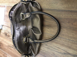 Purses in mint condition