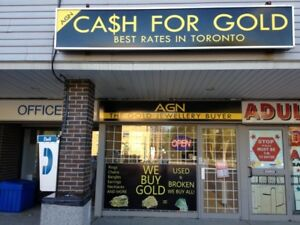 Buy/Sell Bitcoin Crypto Scarborough Toronto Walk-in Exchange