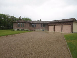 Many Opportunities With This Coaldale Home!!!