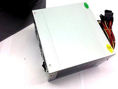 250W 250 Watt Power Supply for HP 5187-1098 Bestec ATX-250-12Z Desktop PC
