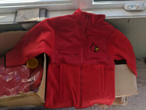 selling nice flees jacket with different colour with great price