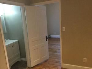 One bedroom apartment for rent $950