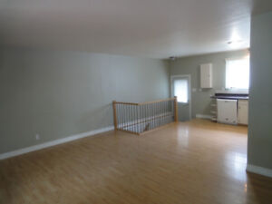House for Rent: $1575/mo