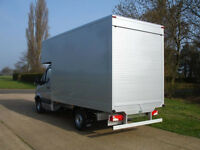 HOUSE REMOVALS ****HANDYMAN, LOCAL & LONG DISTANCE, LOW COST****