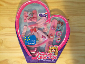 Cutie pops accessories Kitchener / Waterloo Kitchener Area image 3