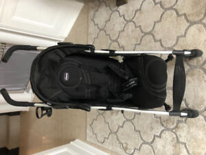 Chicco Liteway Stroller (see specs in pics)