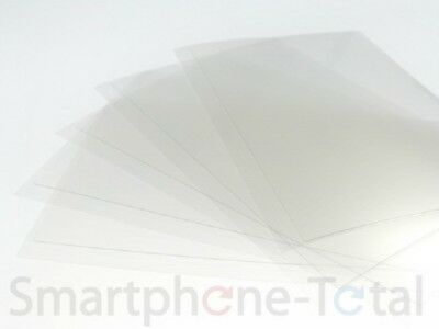HTC ONE M8  OCA Display Glas Kleber Klebe Pad Klebefolie Transparent Htc Pad