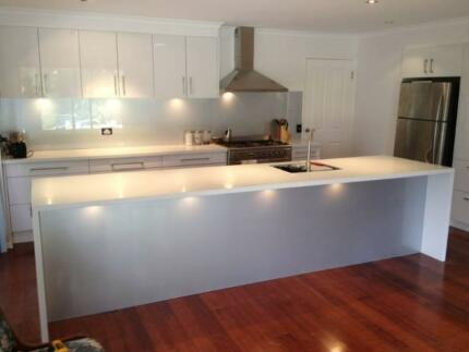 BRAND NEW KITCHENS! BEST PRICE IN ADELAIDE Camden Park West Torrens Area Preview