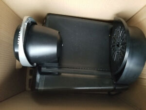 Black Keurig for sale