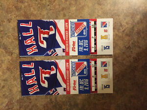 Kitchener Ranger Tickets