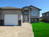 Open House Sun @ 2bdrm Home in Ste Agathe feat Appliance Credit