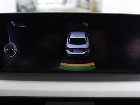 2015 BMW 4 SERIES 420i M Sport 2dr Auto [Professional Media]