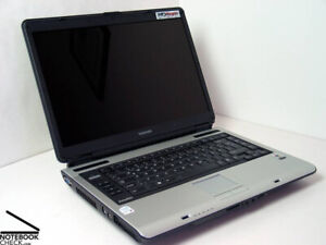 Toshiba Satellite A100  - PARTS -