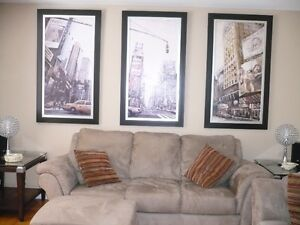 New York City Prints