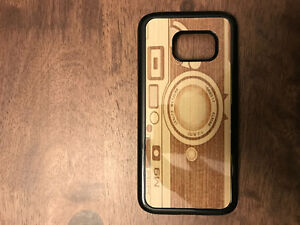 Galaxy s7, note 5, note 4 cases