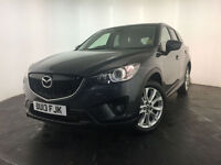 2013 MAZDA CX-5 SPORT DIESEL 1 OWNER SERVICE HISTORY FINANCE PX WELCOME