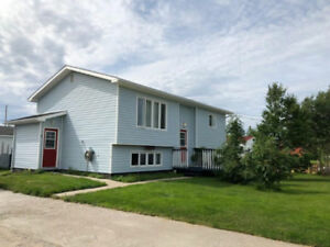 For Sale:  99 Park Drive, Happy Valley - Goose Bay, NL