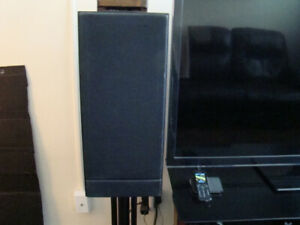 Paradigm Speaker Package (sold as package ONLY)