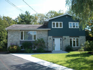 12 Rosewood Court Bedford - OPEN HOUSE - Sunday 2- 4 pm