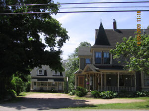 Short term Vacation Rental-Annapolis Valley