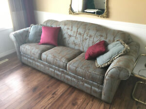 Estate Sale!!  Everything must go!!